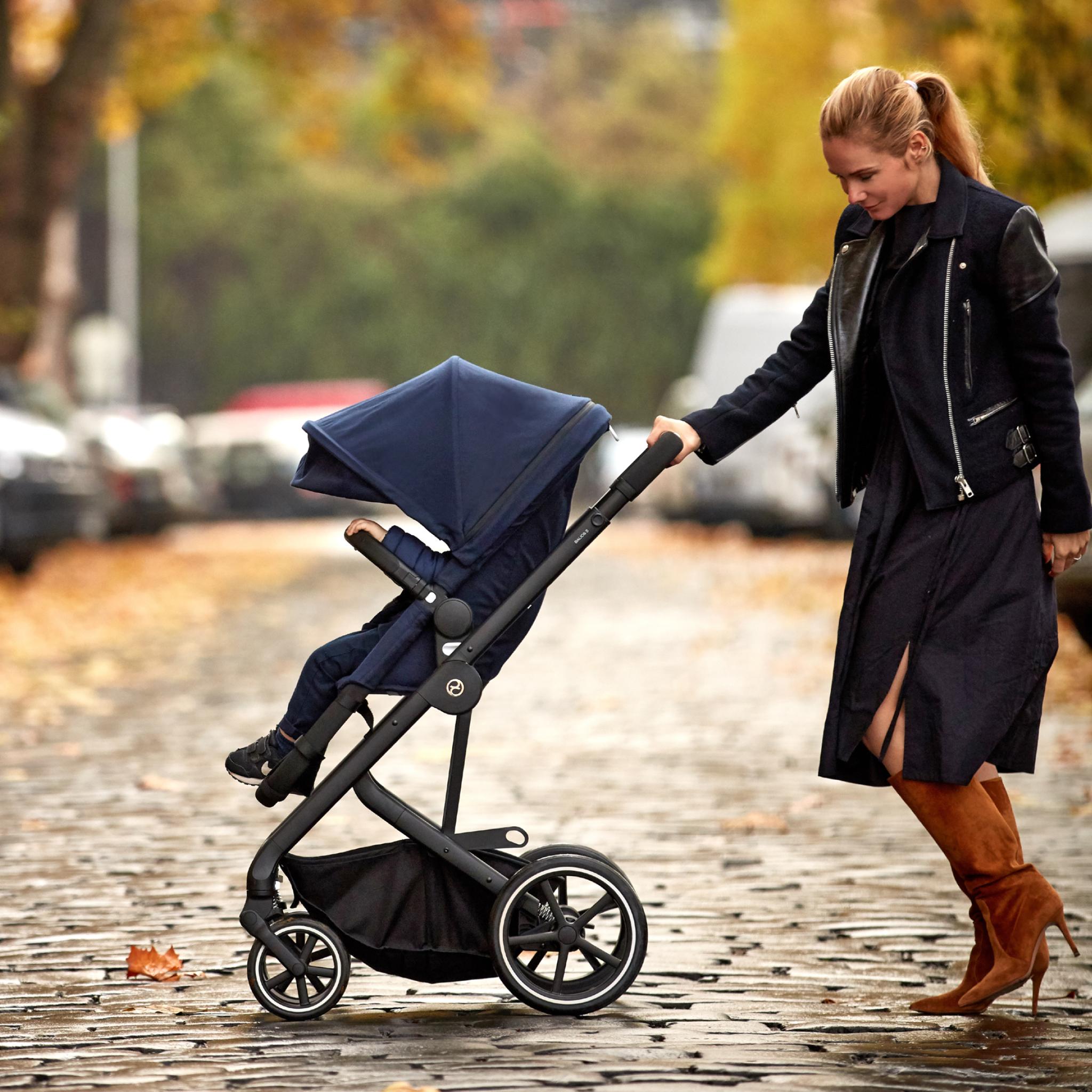 21++ 2 in 1 car seat stroller ideas