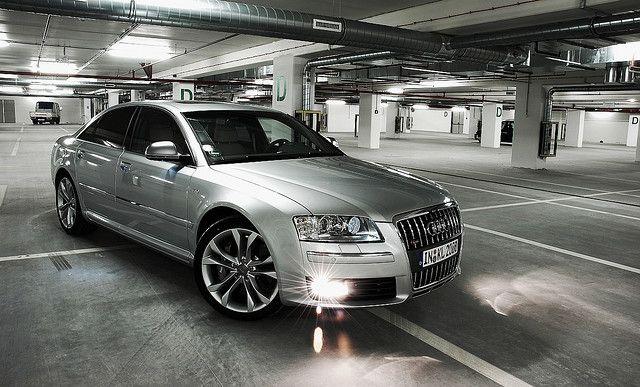 I Am Audi Flickr Feed Rad Vorsprung