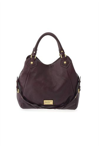 Marc by Marc Jacobs - Classic Q Francesca