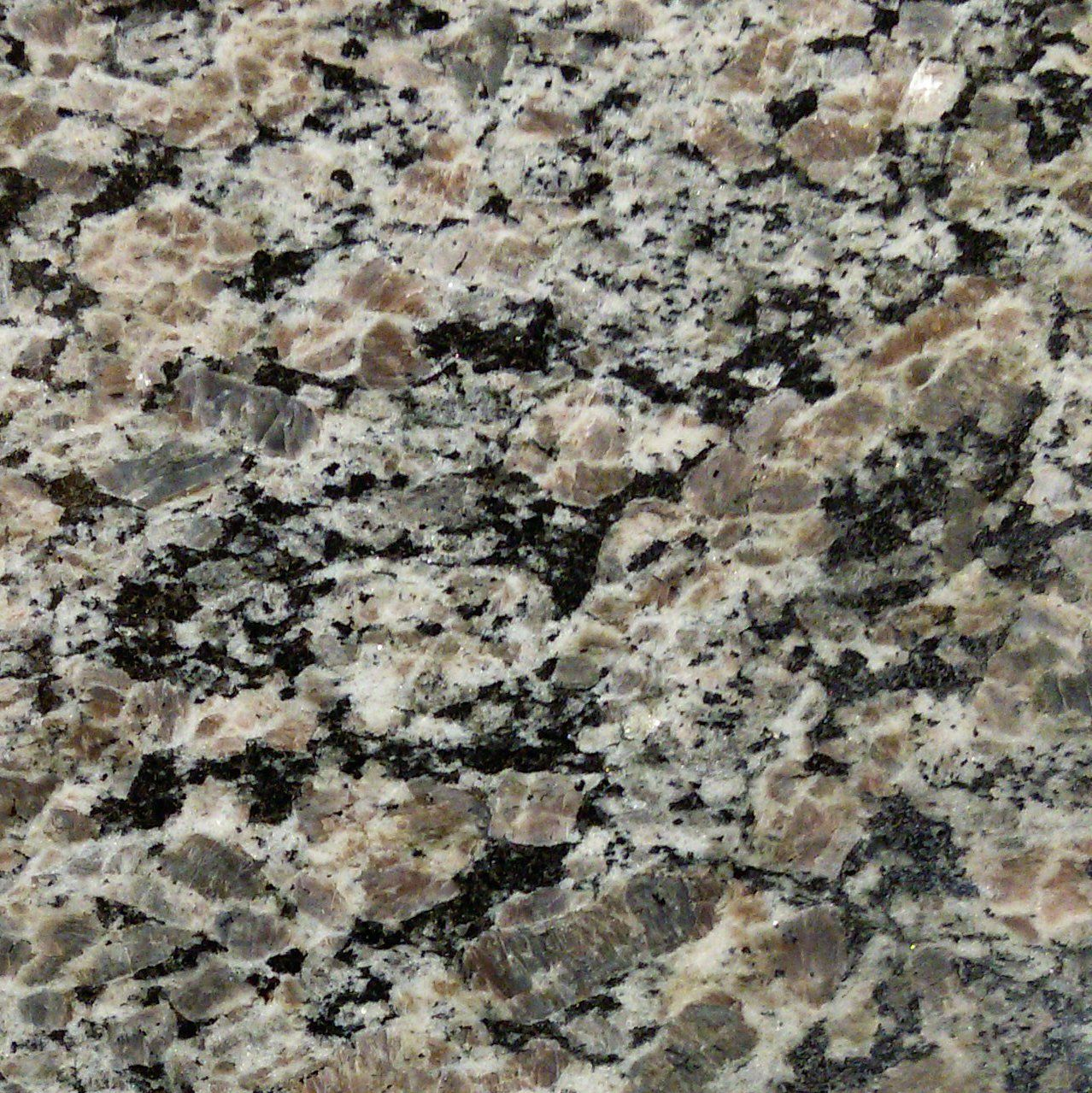 Level 1 Granite Brown Eyes Kitchen Cabinet Door Styles Custom Granite Countertops Granite Countertops