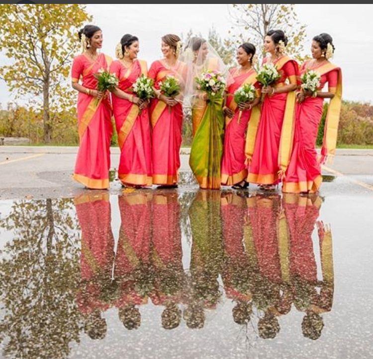 match Making pour le mariage en Tamil beste Nederlandse sites de rencontre