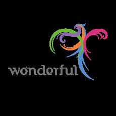 Logodesain Pariwisata Indonesia Logo Pariwisata Indonesia Yangon