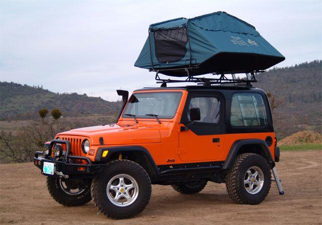 Tent Cot Expedition Portal Tent Cot Roof Tent Roof Top Tent