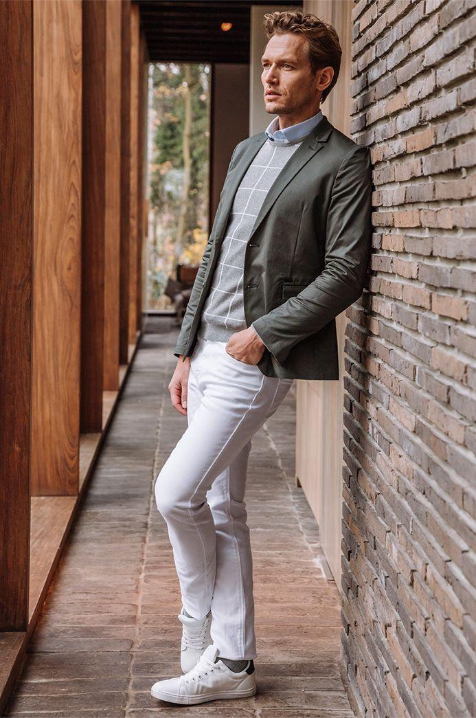 397a5cf32dc4  Look  Brice  Tenue  Homme  NouvelleCollection  Printemps  été  2017  Mode   ModeHomme  ModeMasculine  Fashion  Tendances  Style  Swag  Cool
