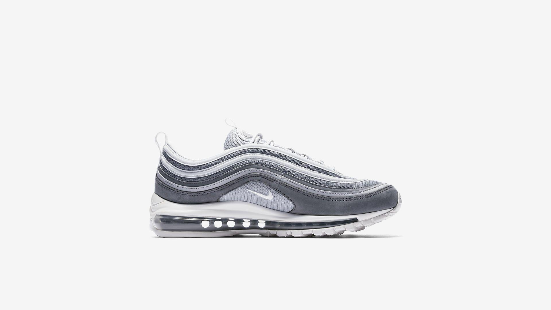Nike Air Max 90 Hyperfuse – Solar Black, , #agpos, #sneaker, #sneakers,  #sneakerhead, #solecollector, #sneakerfreaker, #nicekicks, #kicks, #kotd, …