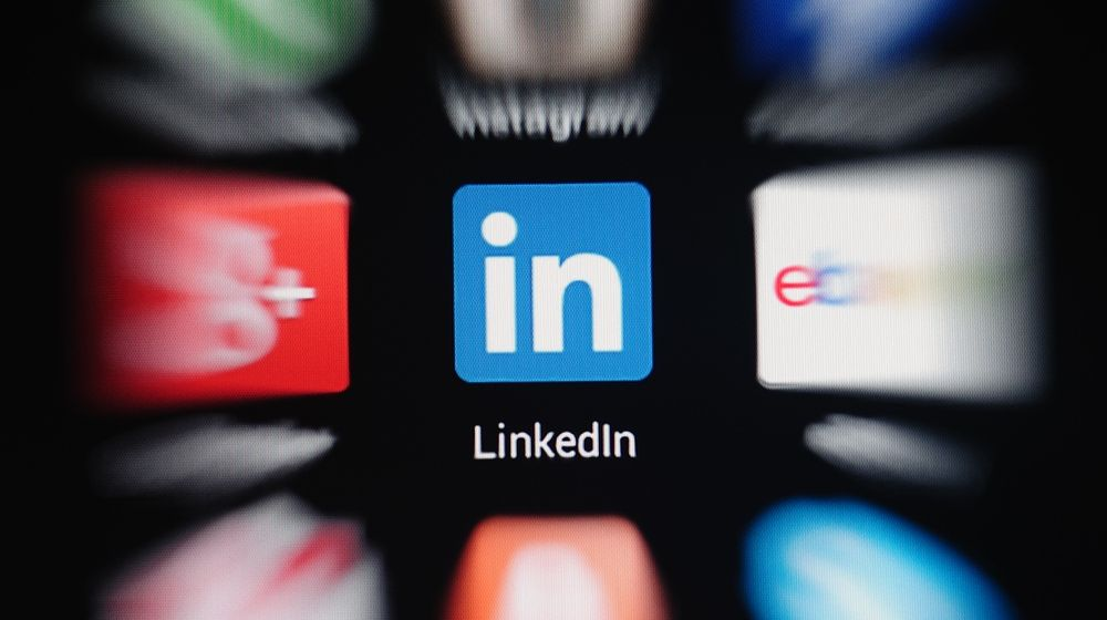 Linkedin gets rid of products and services tab on company