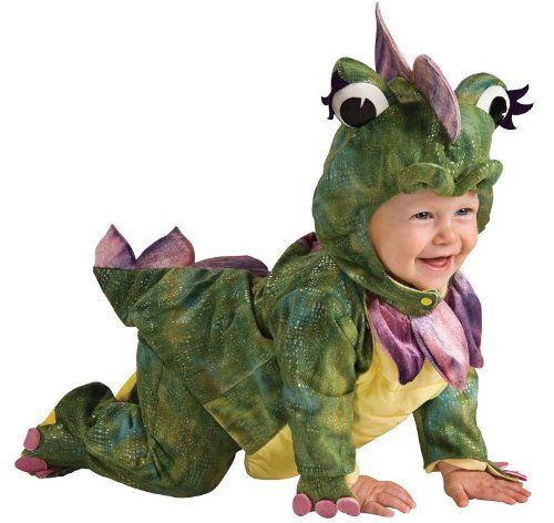 Rubieu0027s Costumes are some of the best selling costumes in the industry. The Noahu0027s Ark  sc 1 st  Pinterest & Rubieu0027s Costumes are some of the best selling costumes in the ...