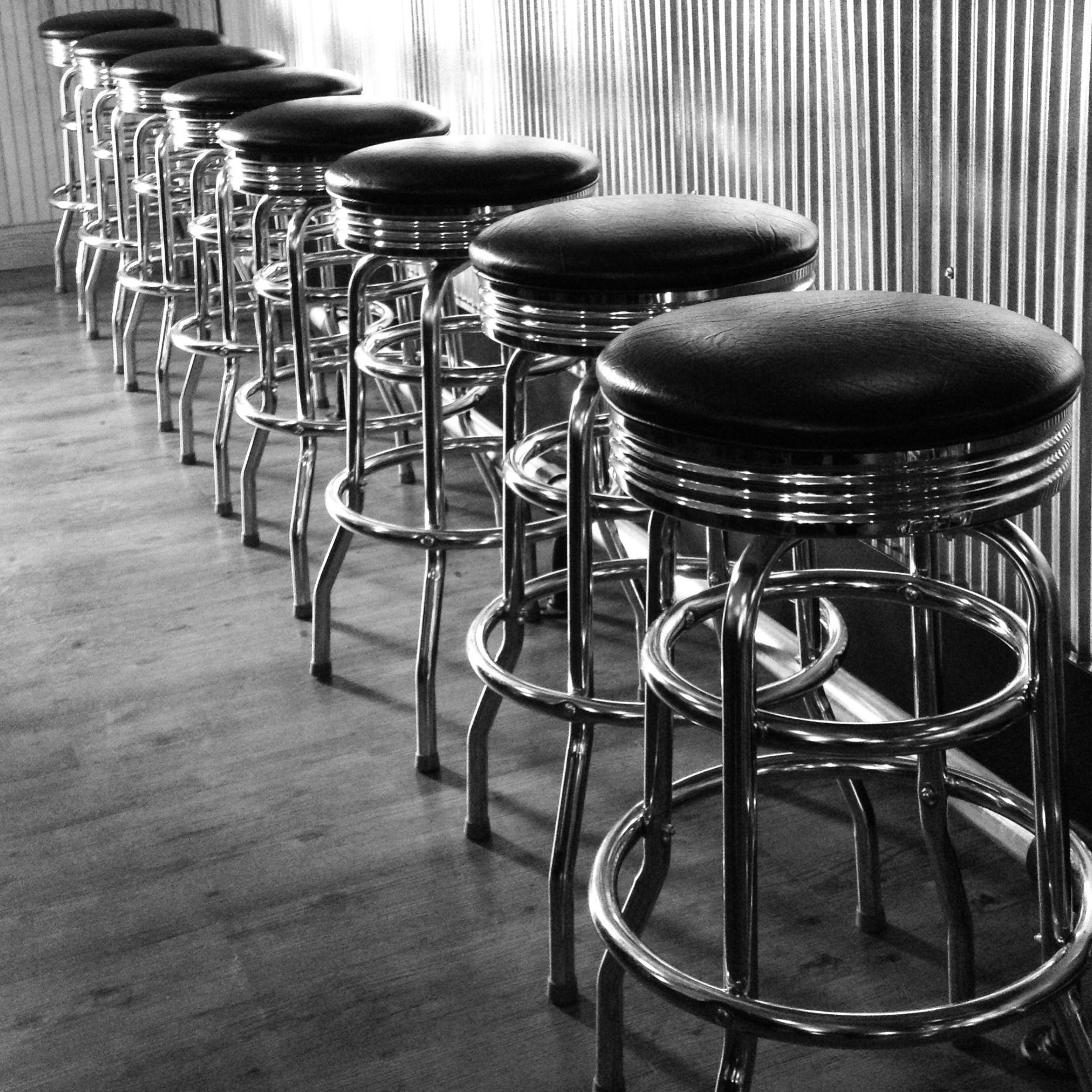Phenomenal Steak Ale Restaurant Cambridge Oh Inzonedesignstudio Interior Chair Design Inzonedesignstudiocom