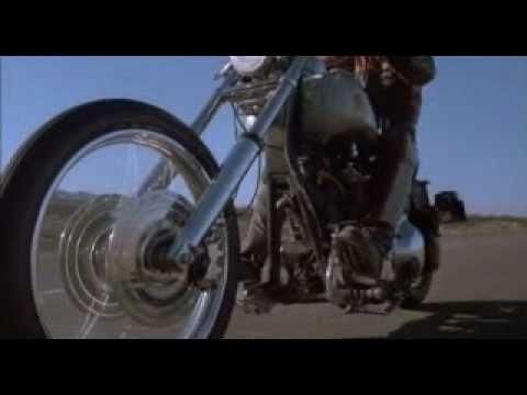 Harley Davidson And The Marlboro Man Soundtrack