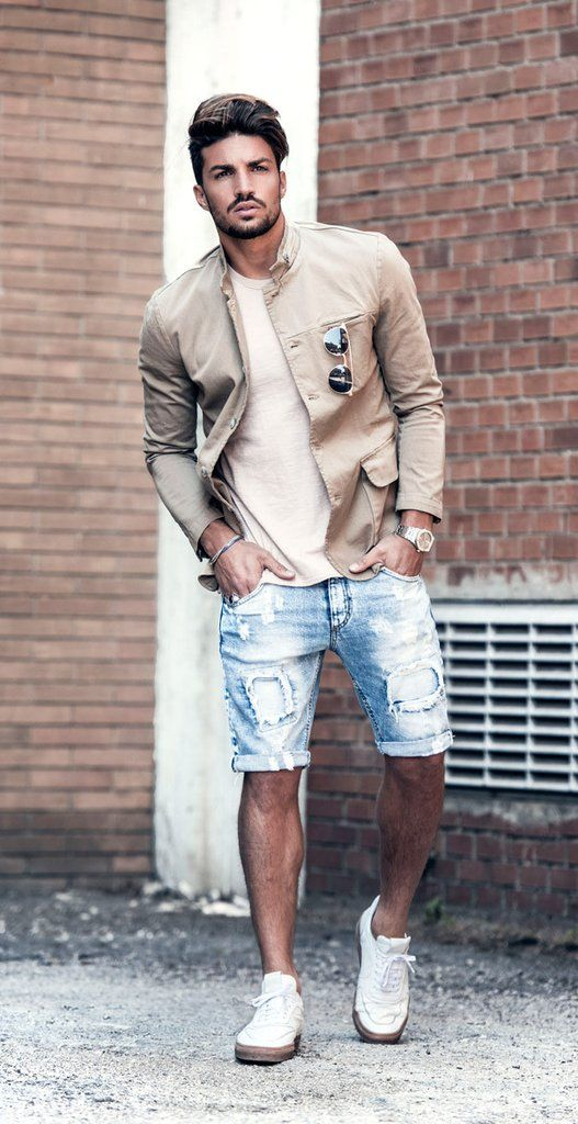 NOHOW STYLE | SHOP BY LOOK – Nohow Style | Ρούχα που θέλω ...
