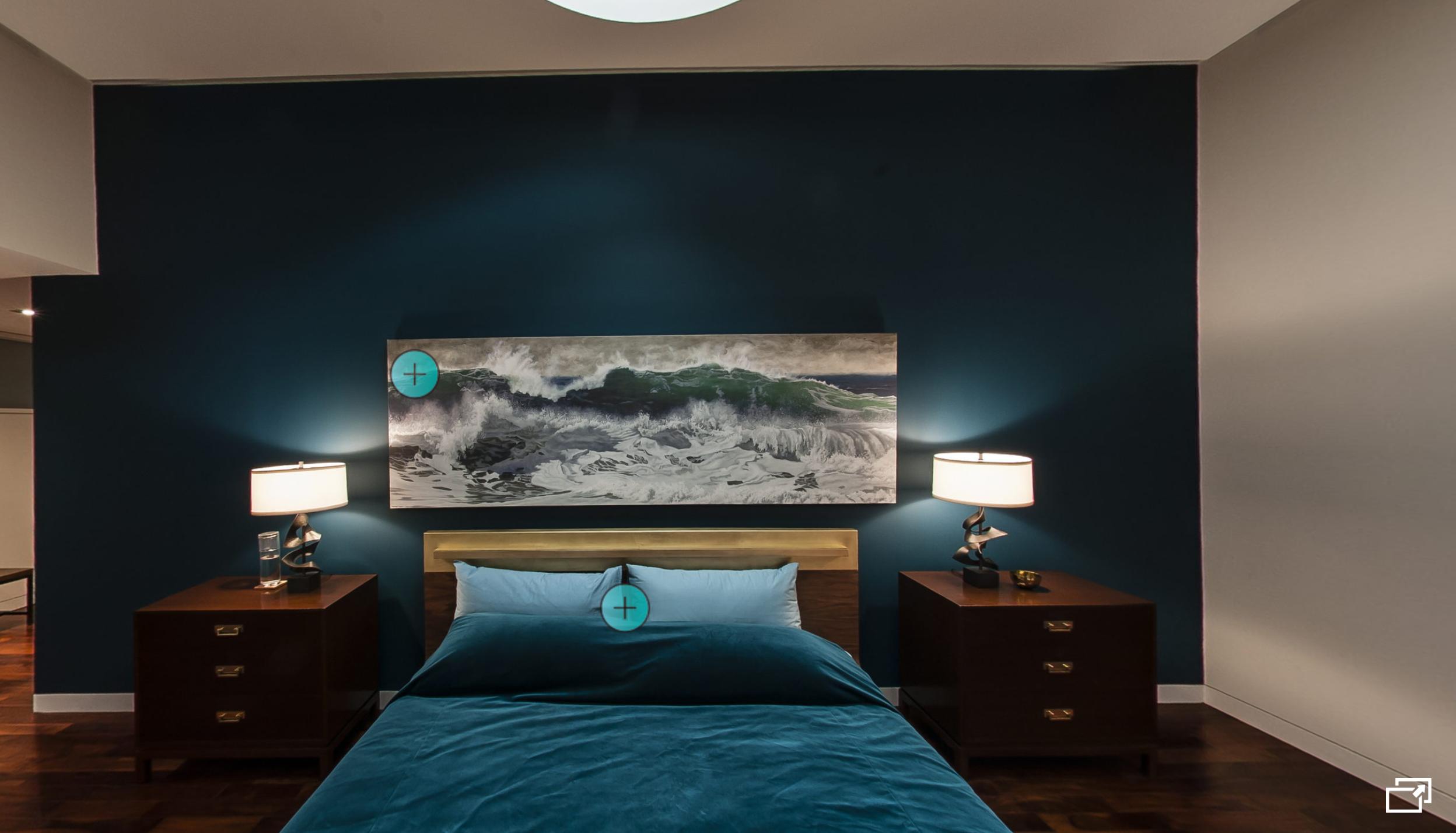21+ Christian grey bedroom ideas info cpns terbaru