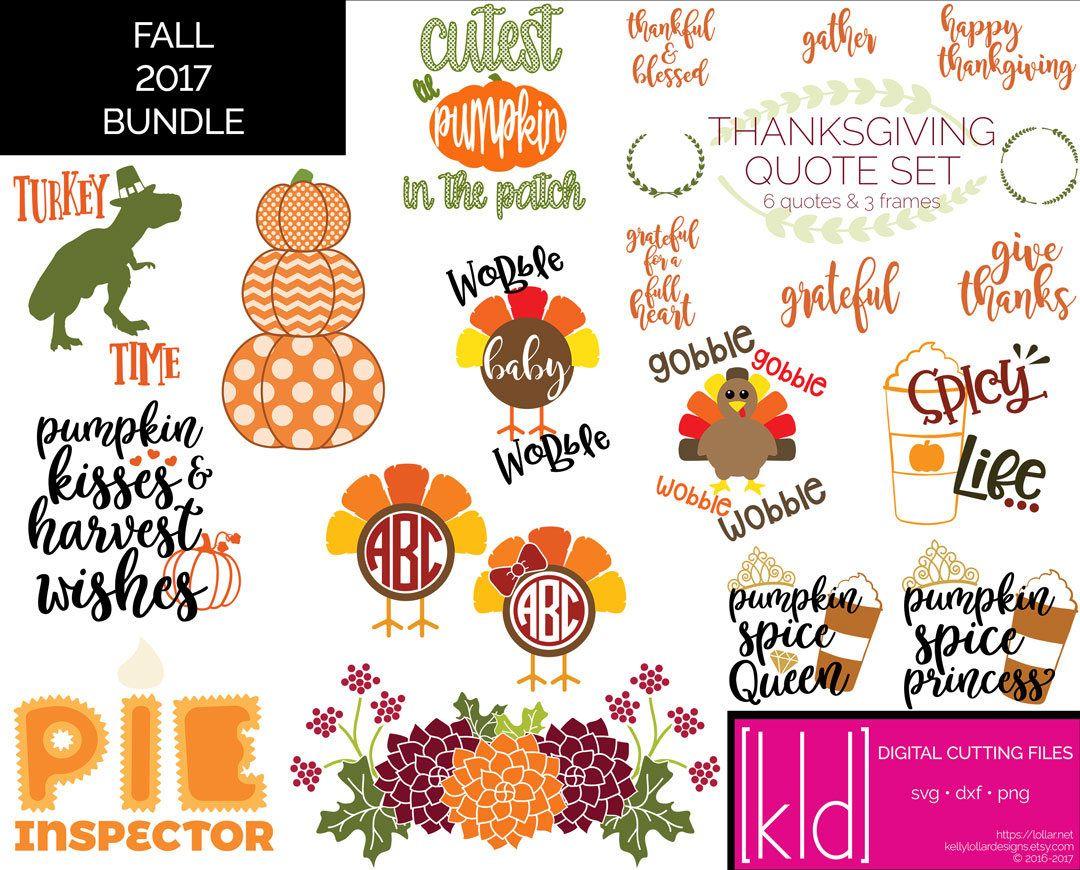 22 Fall Svg Bundle Thanksgiving Svg Bundle Fall Svg Autumn Svg Thanksgiving Quote Svg Pumpkin Spice Svg Stacked Stacked Pumpkins Svg Pumpkin Queen