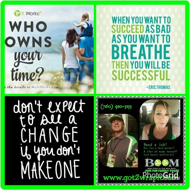 #ownyourownbusiness #beyourownboss #great #bonus #money #stayathomemom #opportunities #start #healthy #getfit #healthychoices