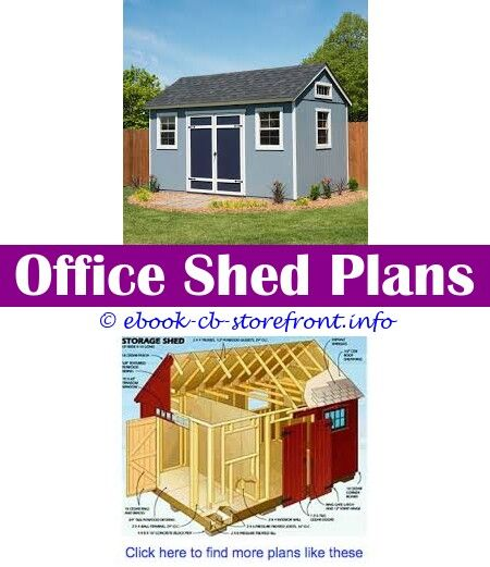 10 Judicious Cool Ideas 9x9 Corner Shed Plans Visio Shed Plans Diy Corner Shed Plans Visio Shed Plans Barn Shed Plans 10 X 12