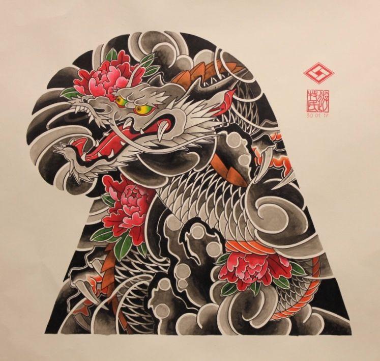 pin by sergey kochevnik tattoo artist on kochevnik tattoo my work pinterest tattoo. Black Bedroom Furniture Sets. Home Design Ideas