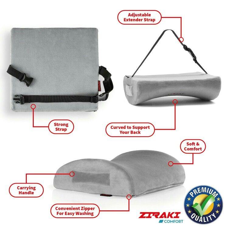 19 best lumbar support pillow ideas