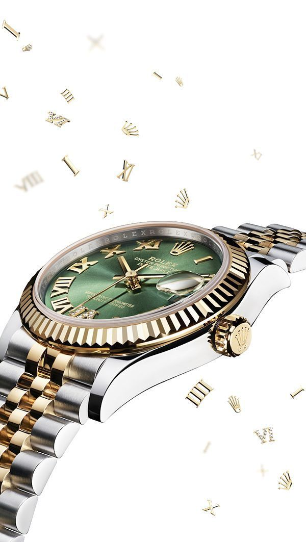 Rolex Datejust 31 #luxurywatches #rolexdatejust Rolex Datejust 31 #luxurywatches #rolexdatejust
