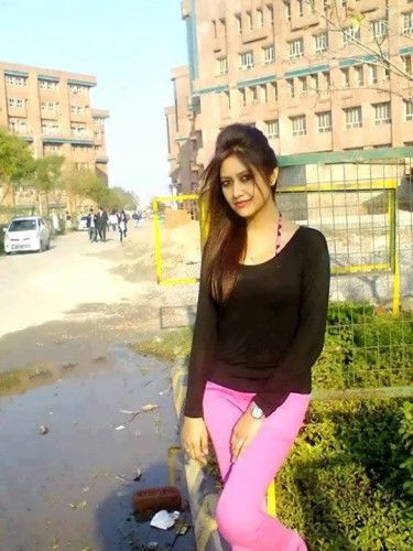 Pakistani sexy college girl, india nude natural