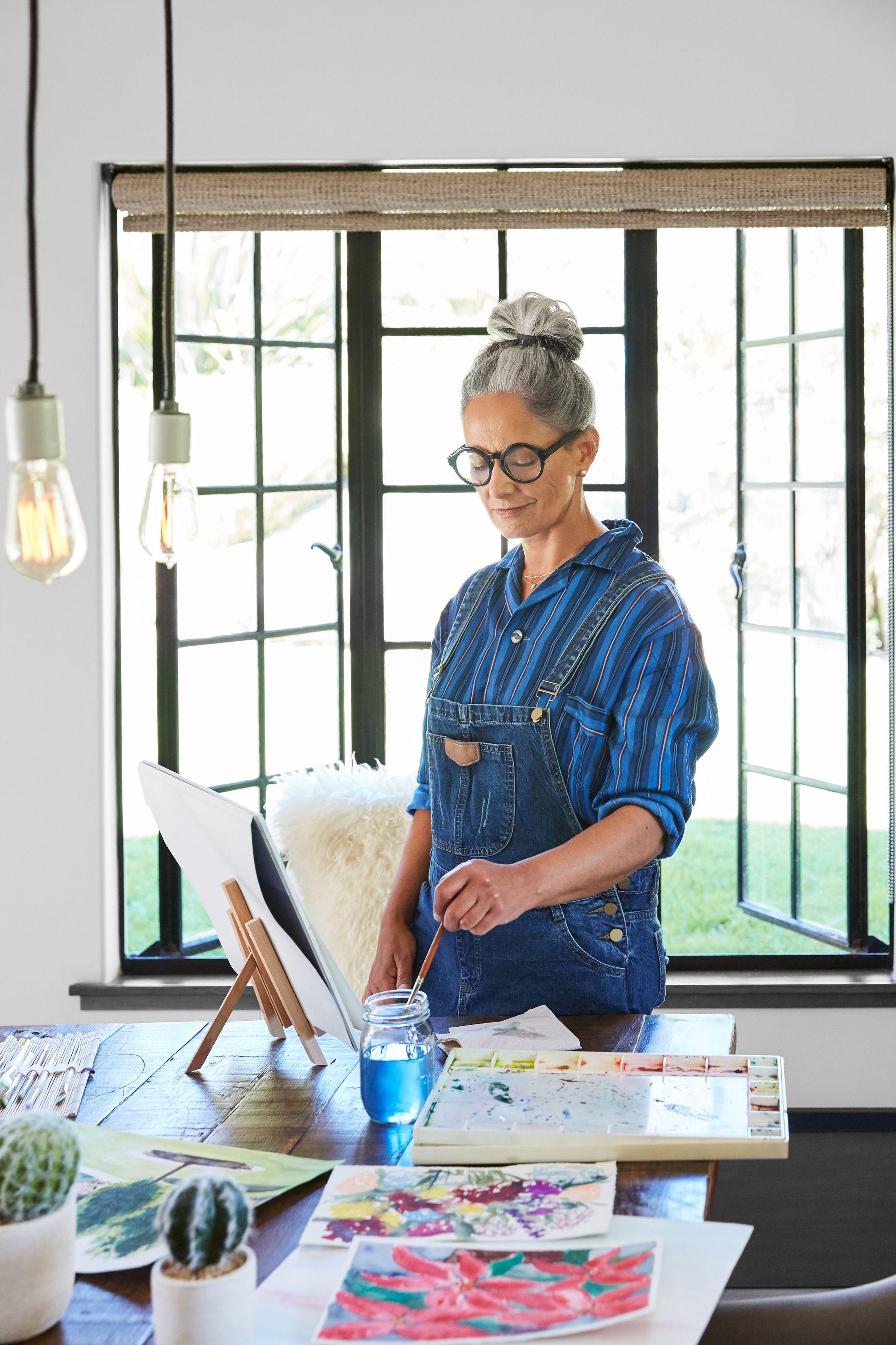Create Home decor, Furniture, Decor