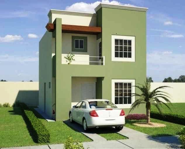 Pin Di Architecture