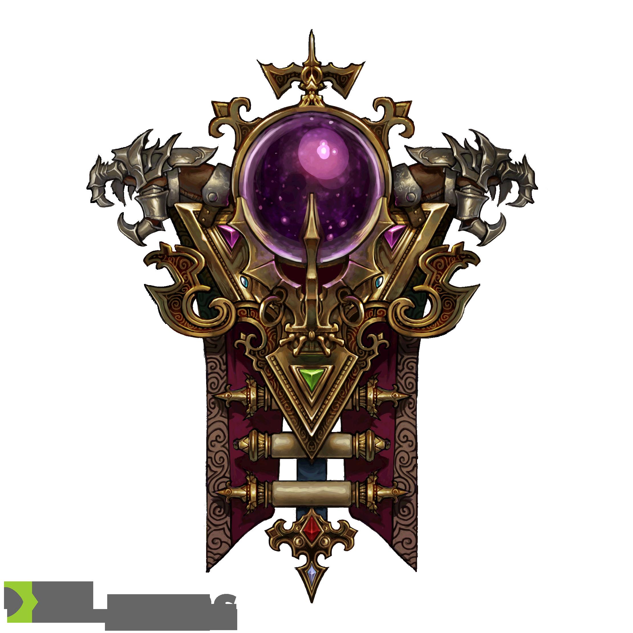 Diablo Iii Reaper Of Souls Forse Approdera Anche Su Console Notizie Diablo Domande