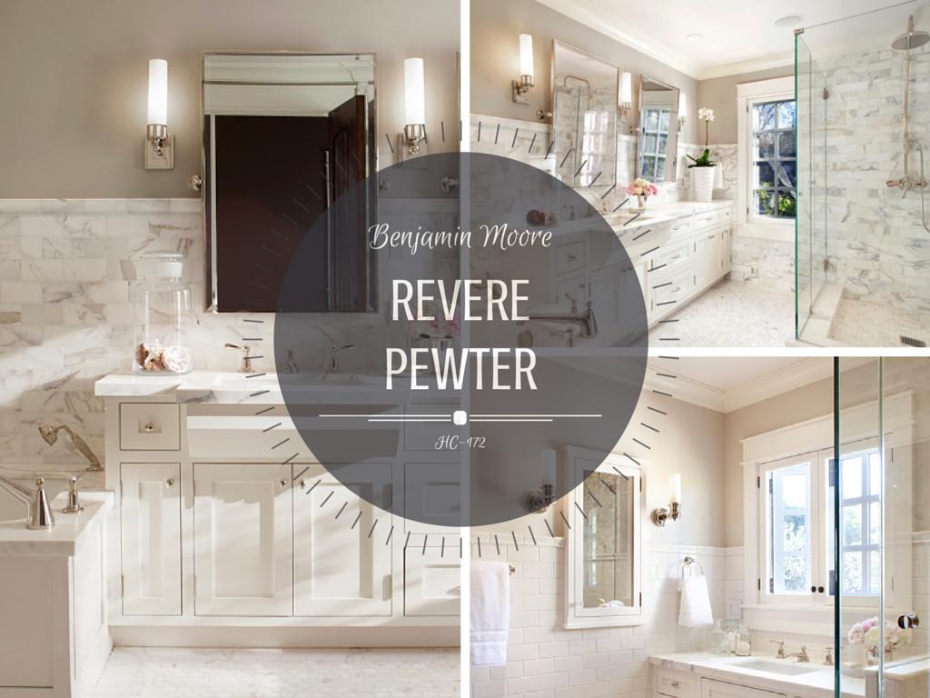 Benjamin Moore Revere Pewter Living Room. Charming Benjamin Moore ...