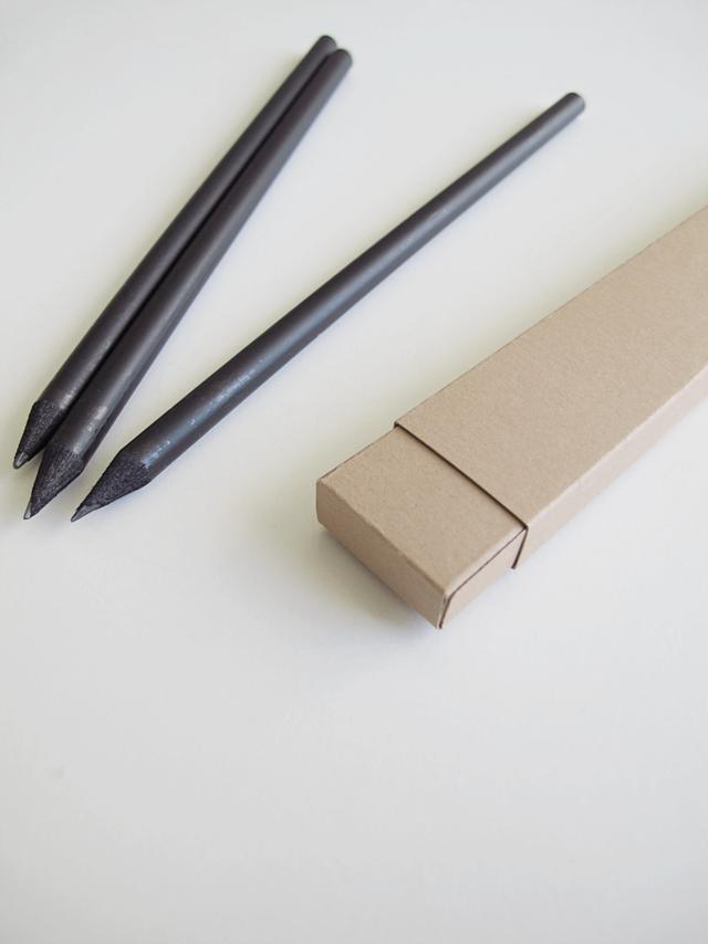 DIY – PENCIL CASE | Design and form | Bloglovin'