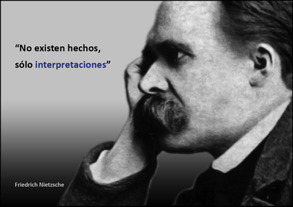 Efecto Forer   Tarjeta Nietzsche   Artículo completo: http://sharingideas-josecavd.blogspot.com.es/2014/09/efecto-forer-sesgos-cognitivos-atajos.html