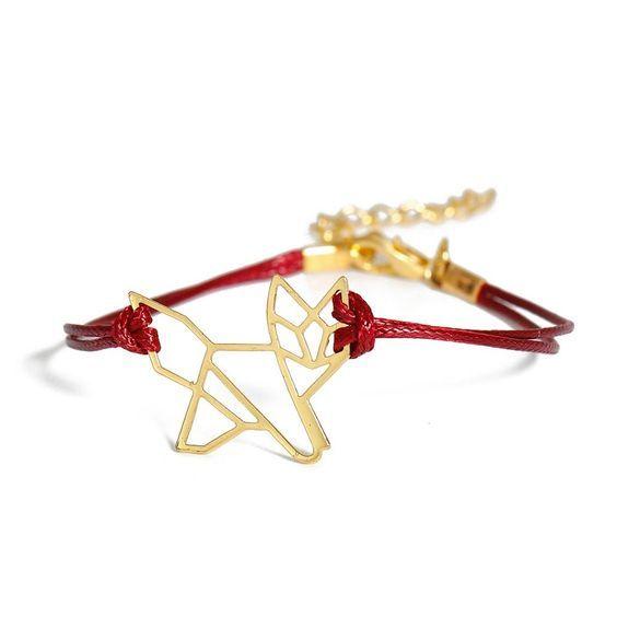 bracelet-cadeau-femme-origami