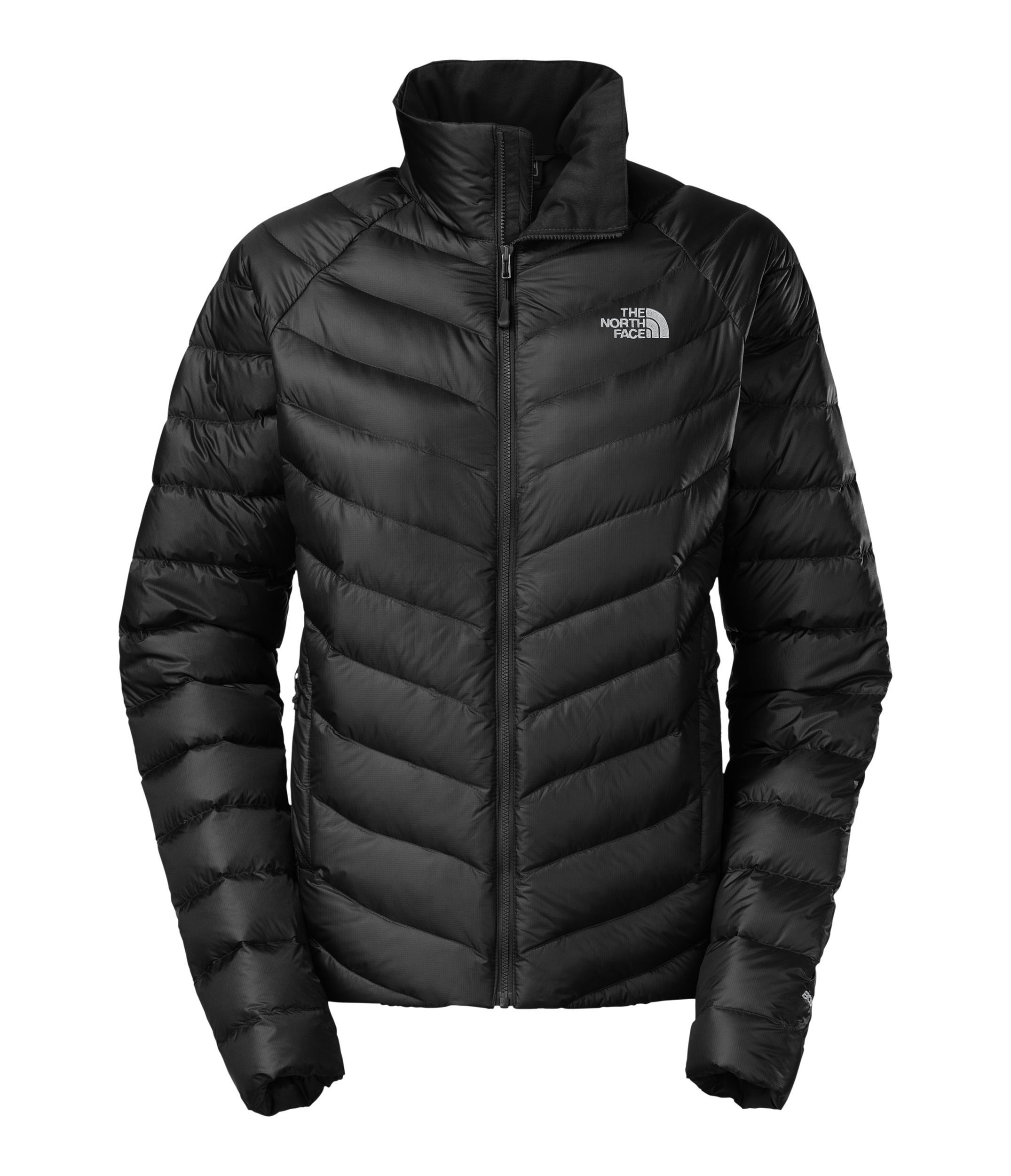 impermeable north face hombre amazon