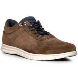 Reduced high top sneaker & sneaker boots for men -  Lloyd men's sneakers, suede, brown LloydLloyd The Effective Pictures We Offer You About medite - #blondehairstyles #boots #darkhairstyles #hairstylecurly #hairstyleforschool #high #men #Reduced #Sneaker #top