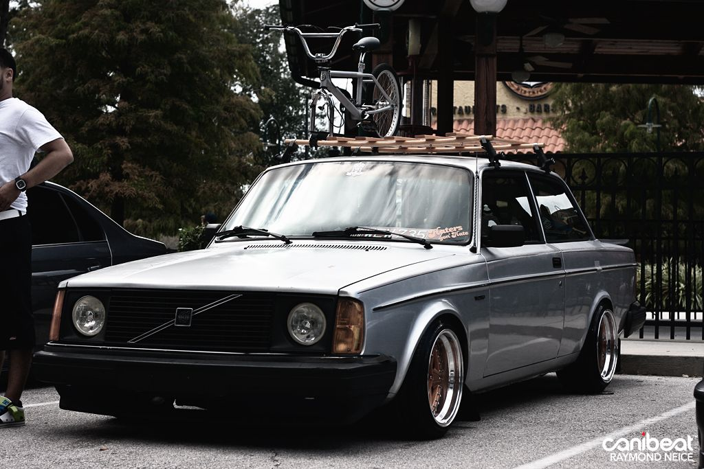 Pin By Matthew Sharpe On Drive This Volvo 240 Volvo Cars Volvo Wagon