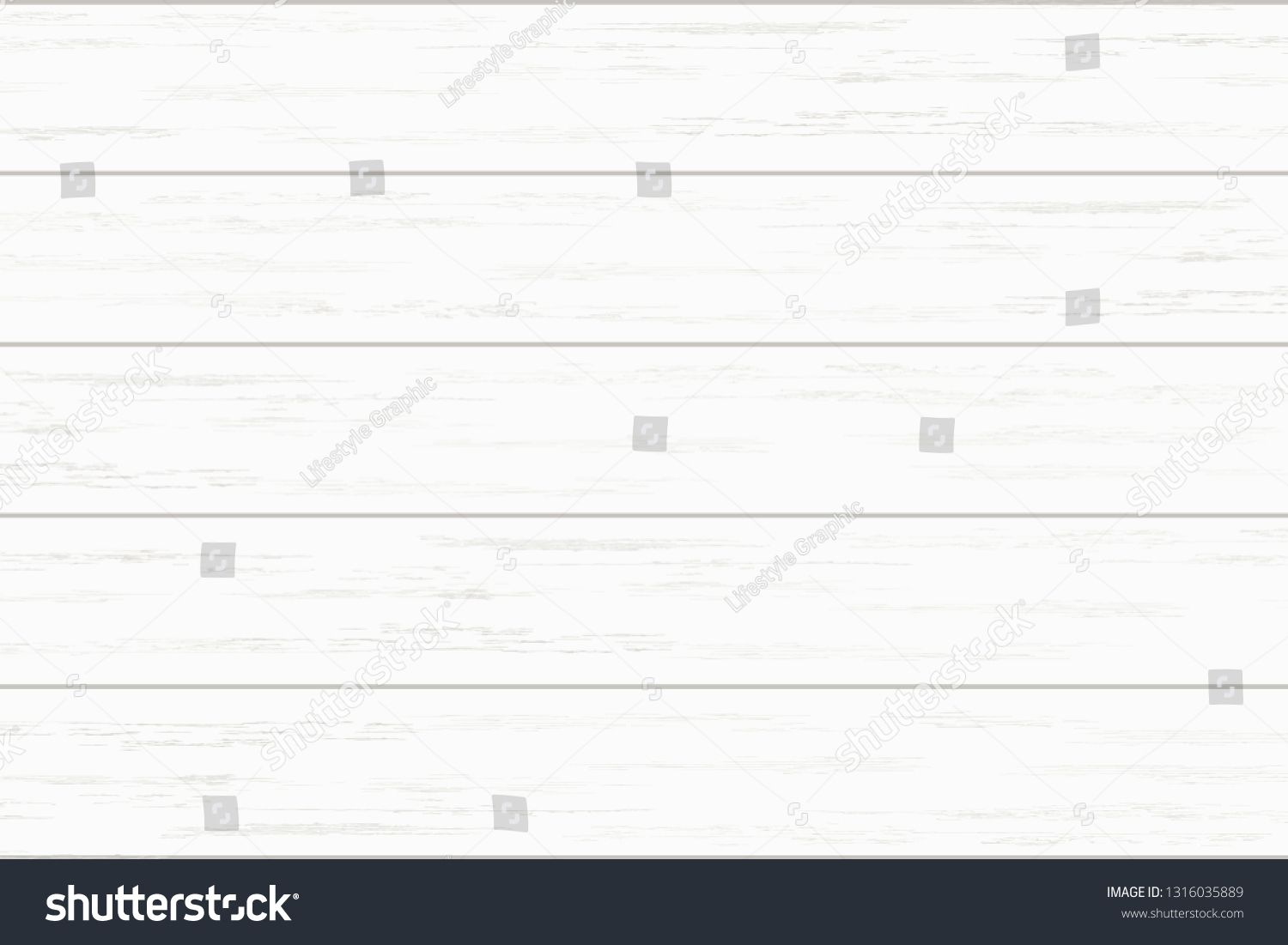 White Wood Plank Texture For Background Vector Illustration Sponsored Sponsored Plank Wood White Texture Wood Plank Texture White Wood White Texture