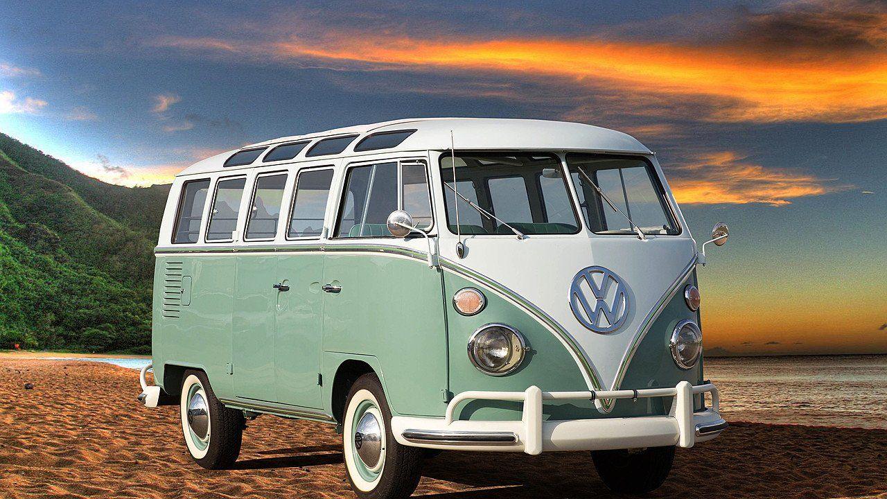 1964 Volkswagen Vans For Sale Near Roanoke Texas 76262 Classics On Autotrader Volkswagen Vans Classic Volkswagen Classic Volkswagen Bus