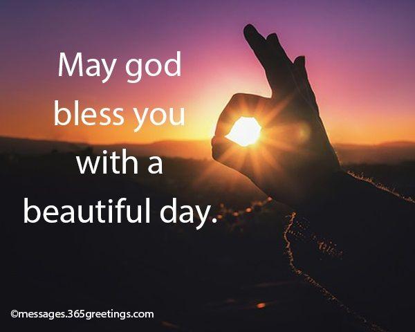 50 Good Morning Inspirational Quotes & beautiful images ...