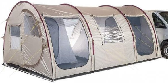 12 Best Suv Tent Reviews Tent Suv Tent Tent Camping