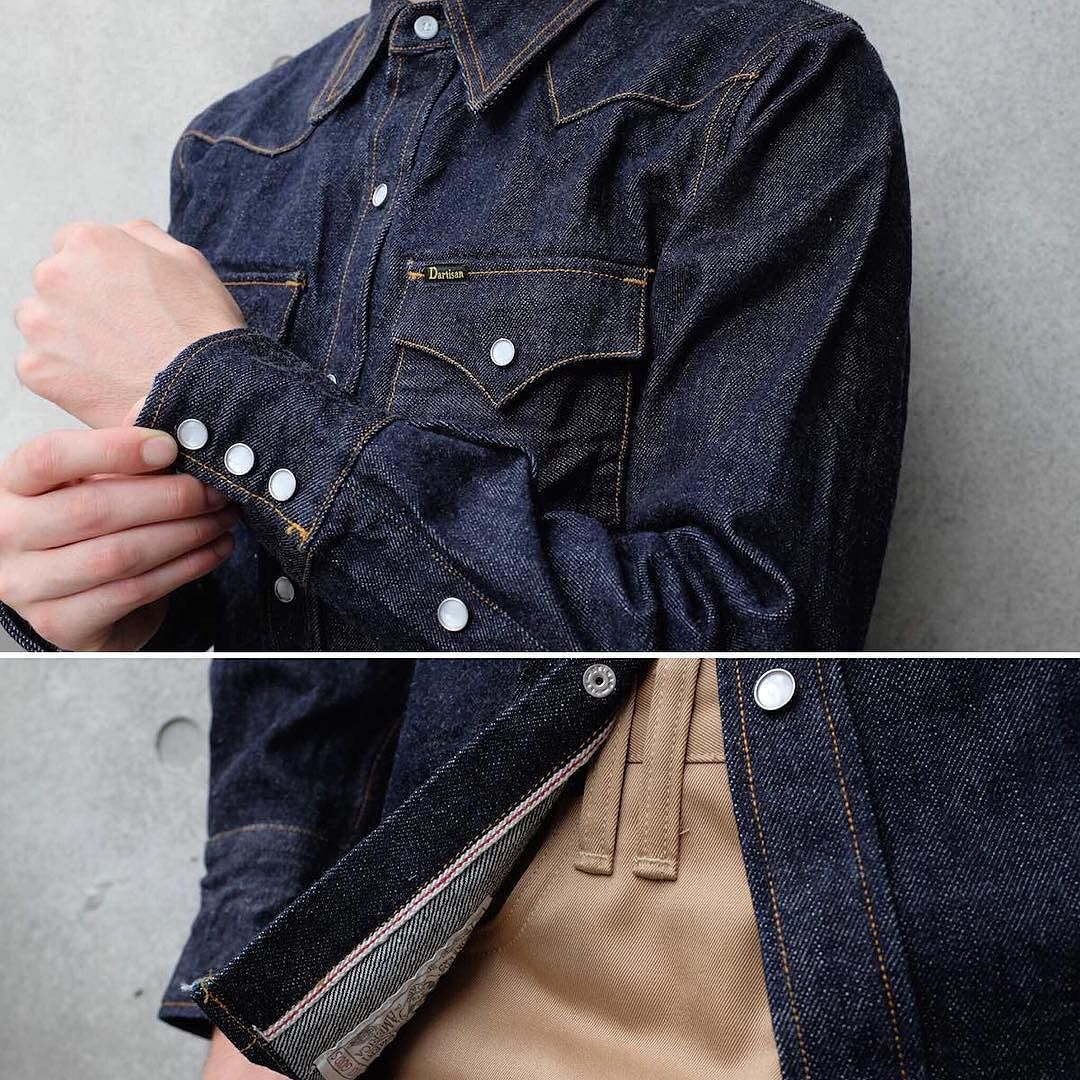 magasin d'usine ce7a3 97c31 OKAYAMA DENIM   Steelo in 2019   Denim, Denim jeans men ...
