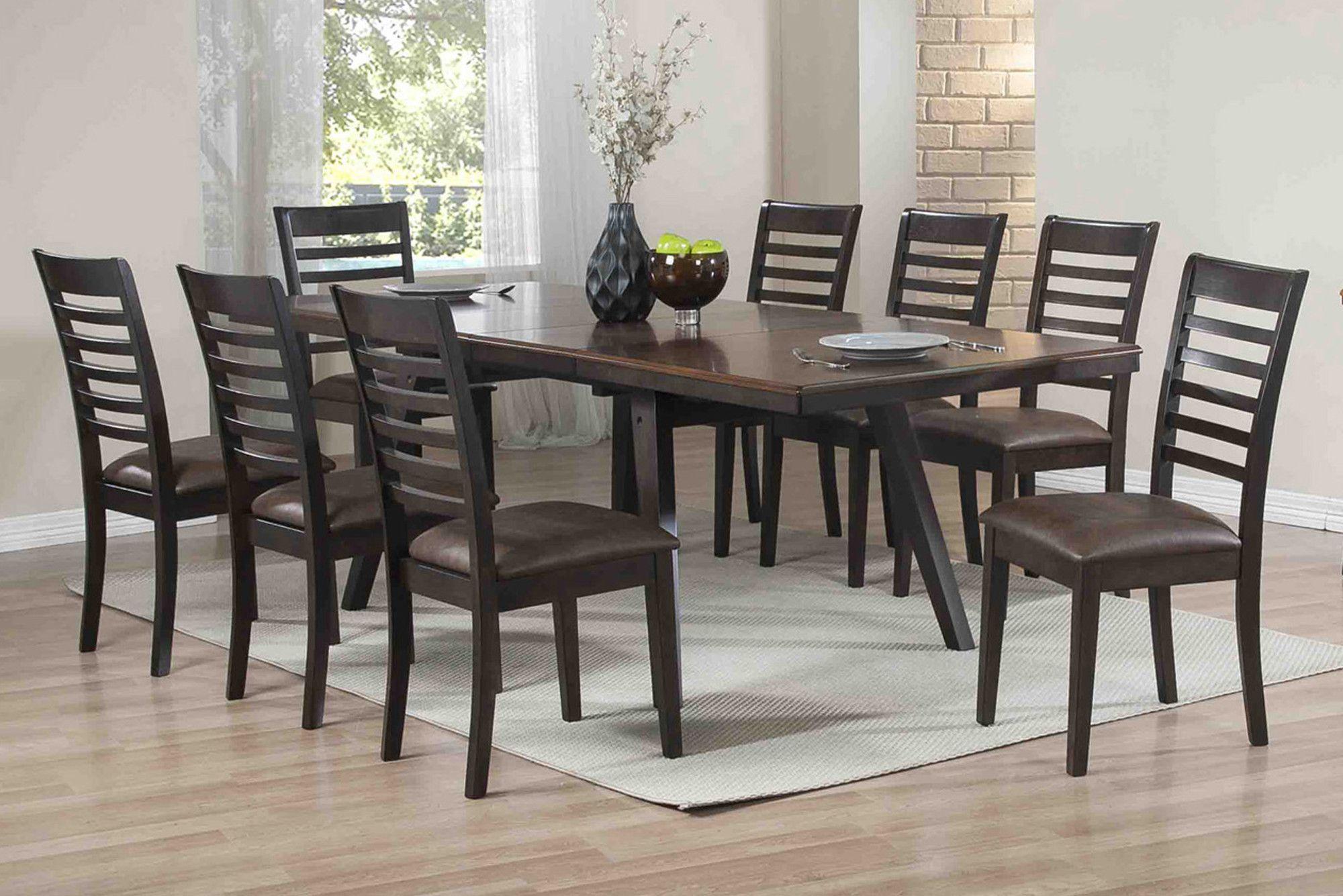 Lexingtonn Extendable Dining Table Wayfair 38 X 102 751 Dining Table Dining Table In Kitchen Beautiful Dining Rooms