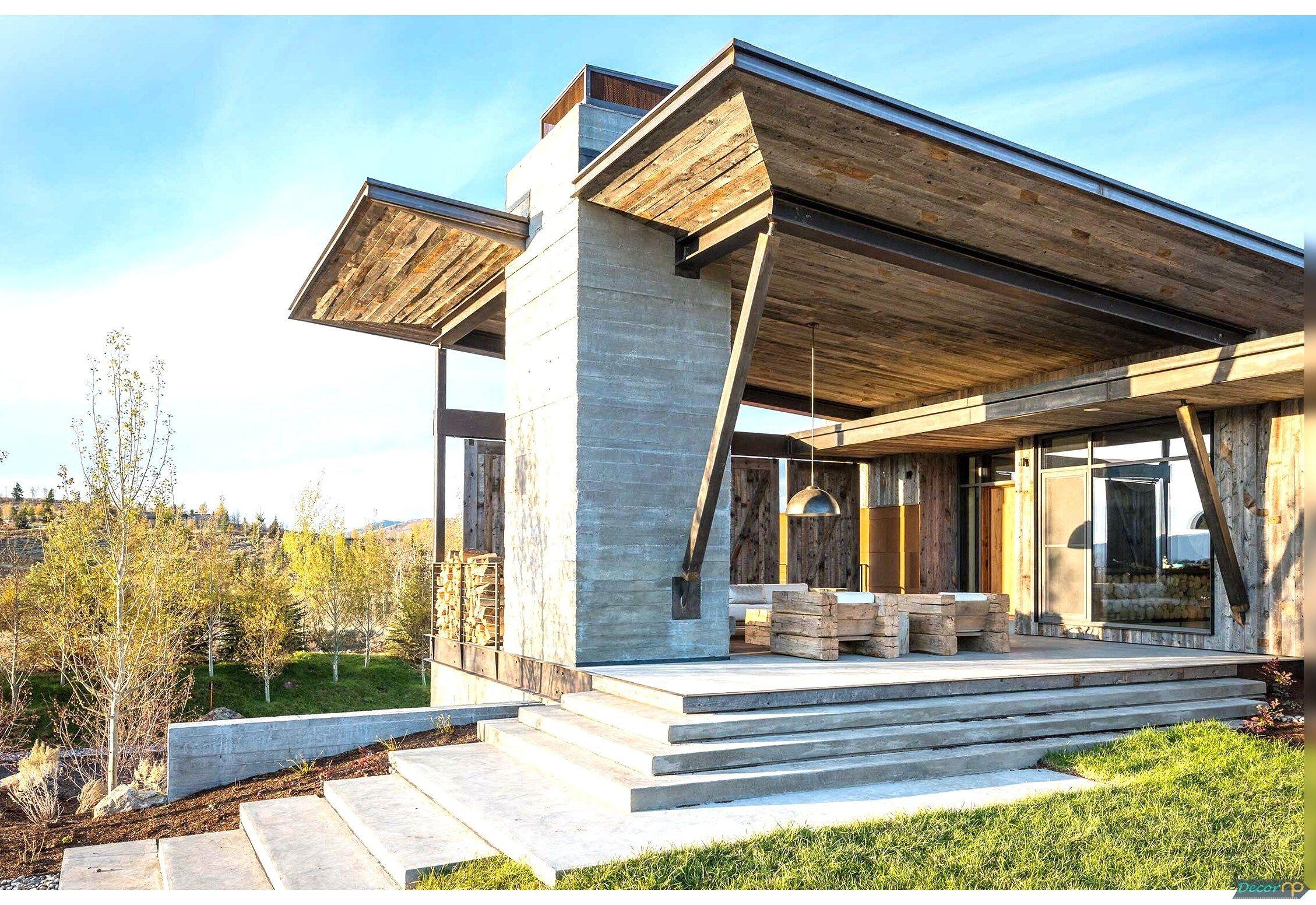 Found On Bing From Www Decornp Com Condominium Architecture Contemporary House Design Modern Contemporary Homes