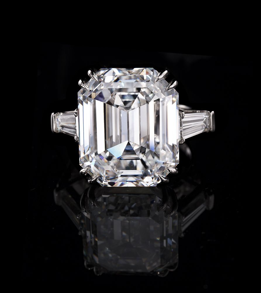 perfect flawless fetch carat diamond images sites anthonydemarco fl s com forbes million internally could