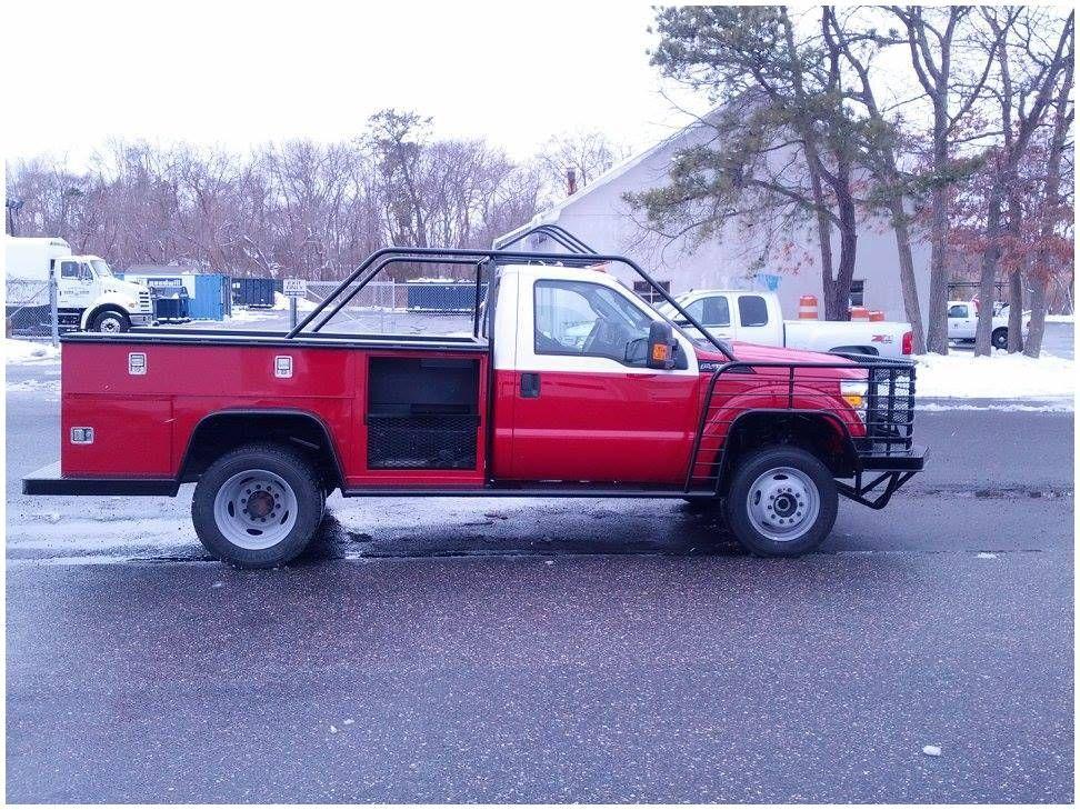 Truck Repair Near Me >> 4 Key Tactics The Pros Use For Diesel Truck Repair Near Me 4 Key