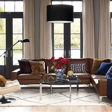 Home Decor Shop The Look Williams Sonoma