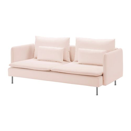 Explore Ikea Sofa, Small Sofa, And More!