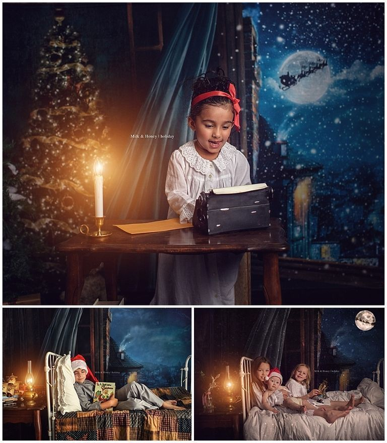 Dreaming of Christmas - The Milky Way #grandkidsphotography Dreaming of Christmas - The Milky Way #grandkidsphotography Dreaming of Christmas - The Milky Way #grandkidsphotography Dreaming of Christmas - The Milky Way #grandkidsphotography Dreaming of Christmas - The Milky Way #grandkidsphotography Dreaming of Christmas - The Milky Way #grandkidsphotography Dreaming of Christmas - The Milky Way #grandkidsphotography Dreaming of Christmas - The Milky Way #grandkidsphotography Dreaming of Christma #grandkidsphotography