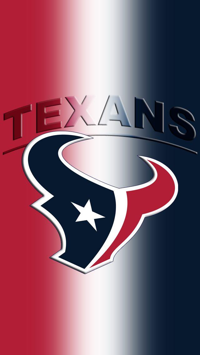 Pin By Christina Avila On Texans Houston Texans Football Logo Houston Texans Football Texans