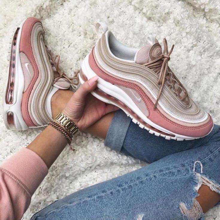 The new #AirMax97 Ultra '17,