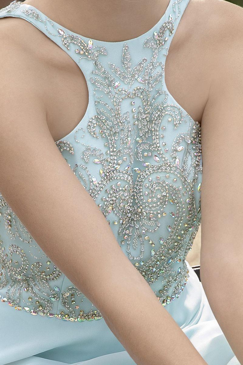 KLEEMEIER  Brautkleider, festliche Kleider & Dessous  Exklusive