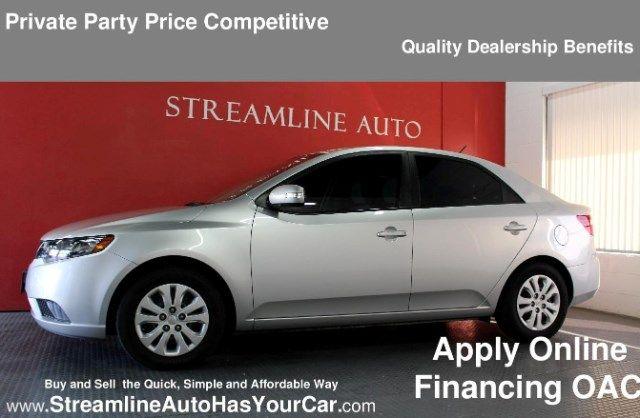 Used Cars For Sale Temecula Ca 92590 Streamline Auto Cars For Sale Used Cars Car
