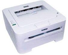 Brother Hl 2130 Printer Driver Free Download
