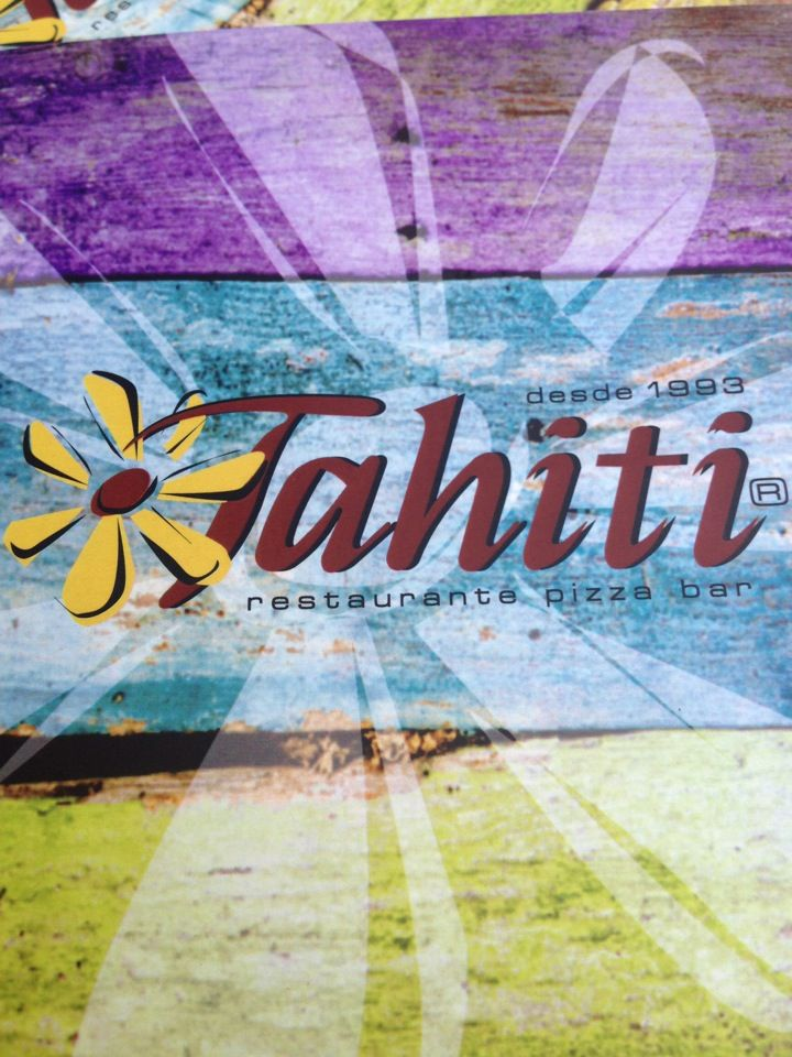 I just want to be on a beach in Tahiti!!!